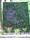 Памятник А.С. Пушкину в Саранске